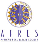 African Real Estate Society